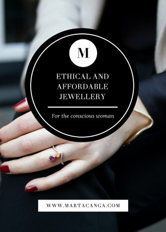 Sacet: Ethical and Affordable Jewellery