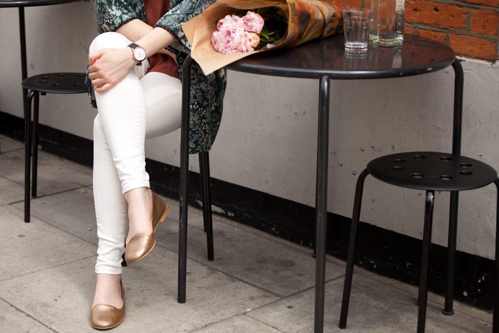 marta-canga-scotti-vegan-shoes