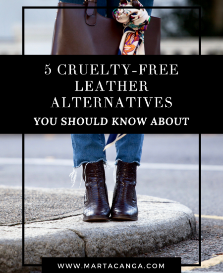 leather-alternatives