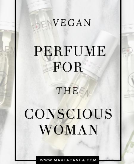 vegan-perfume-conscious-woman