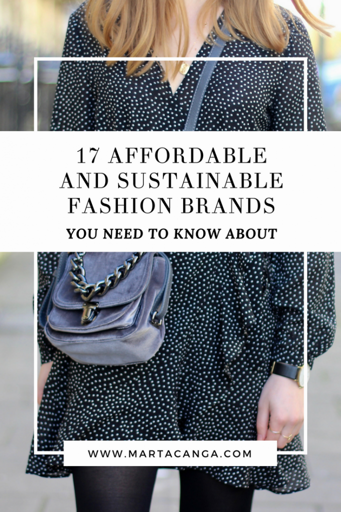e417ac275 17 Affordable Sustainable Fashion Brands You Need To Know About ...