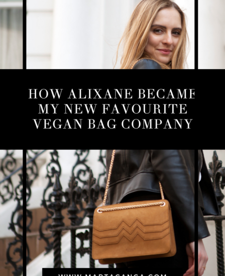 Alixane-Vegan-Bag