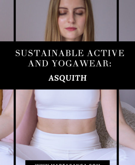sustainable-activewear-asquith
